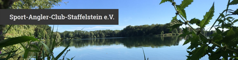 Sport-Angler-Club-Staffelstein e.V.